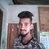SHIVAM, 25, Mangalore