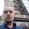 Дмитрий, 32, г.Полтава