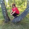 Svetlana, 46, Aleysk
