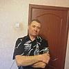 Anatoliy, 58, Zhigulyevsk
