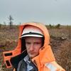 Дмитрий, 25, г.Комсомольск-на-Амуре