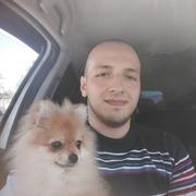 Азиз 25 Баку