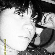 Инна, 28, г.Фролово