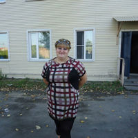 Екатерина, 39 лет, Овен, Москва