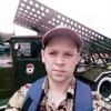 Pavel, 33, г.Казань