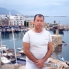 alexandr, 56, г.Никосия