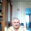 Константи, 59, г.Комсомольск-на-Амуре