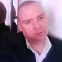 ALEKSEY, 42 года, Весы, Ставрополь