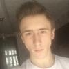 Даня, 18, г.Кемерово