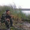 Виктор, 49, г.Казань