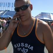 Владимир, 36 лет, Лев