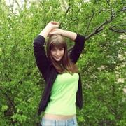 Maya, 24, г.Константиновка
