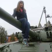 Татьяна, 28, г.Ровеньки