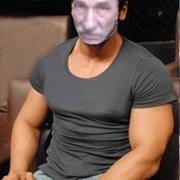 Анатолий, 70 лет, Овен