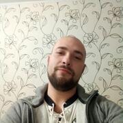 Александр 34 года (Овен) Никополь