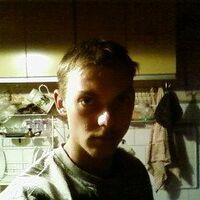andrei, 33 года, Рыбы, Валга