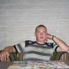Александр, 28, г.Бронницы