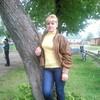 Людмила, 46, г.Жуковка