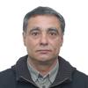 Раджаб, 50, г.Ташкент