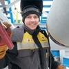 Данил, 32, г.Оренбург