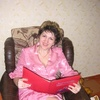 Ольга, 47, г.Камышин