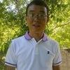 Юрий, 39, г.Абакан
