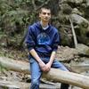 Taras, 26, г.Киев