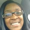 moesha truesdale, 21, Rock Hill