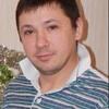 михаил, 21, г.Екатеринбург