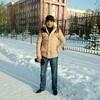 Дониёр, 38, г.Газалкент