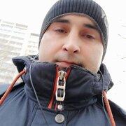 Рустам, 34, г.Зеленоград