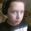 Николай, 17, г.Щекино