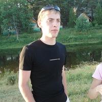 даниил, 35 лет, Дева, Йошкар-Ола