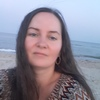 Аня, 43, г.Песочин