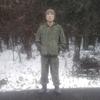 серенький, 32, г.Старбеево
