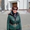 Людмила, 59, г.Белая Церковь