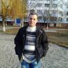 сергей, 35, г.Олива