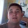Артур, 26, г.Дюртюли