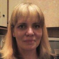 Ирина, 41 год, Водолей, Санкт-Петербург