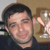 musa, 41, г.Гёйчай