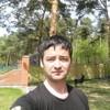 Дима, 24, г.Новосибирск