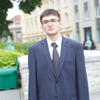 albert, 18, г.Таллин