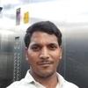 N. Venkatesh, 33, г.Кувейт