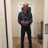 Oleg, 36, г.Гродно