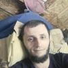 Аслан, 31, г.Сургут