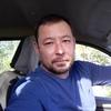 марат, 41, г.Талдыкорган