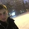 Sergei, 22, г.Волгоград
