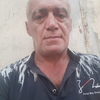 jirayr, 54, Stroitel