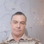 Андрей 49 Новоалтайск