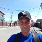 Антон 32 года (Лев) Уссурийск